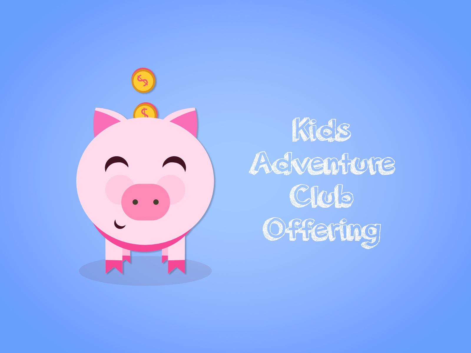 kids_club_offering