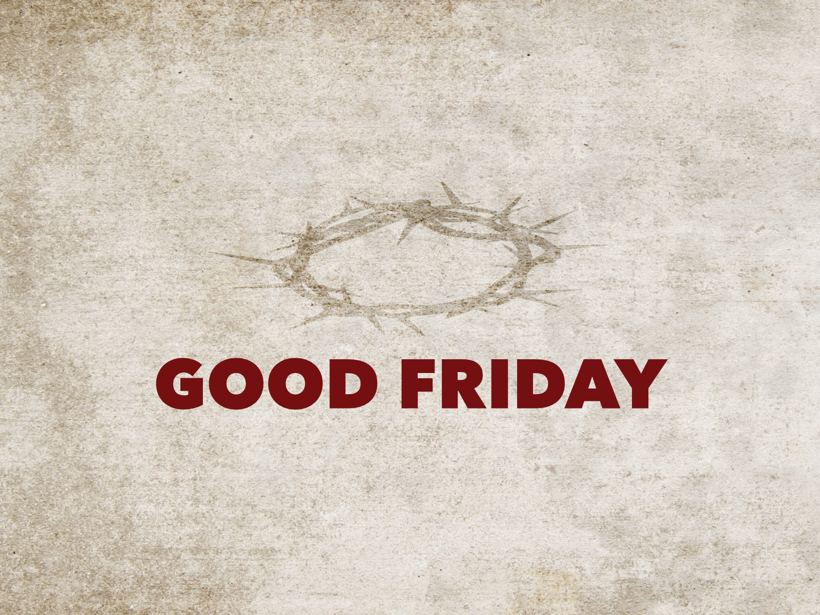 good_friday_2014