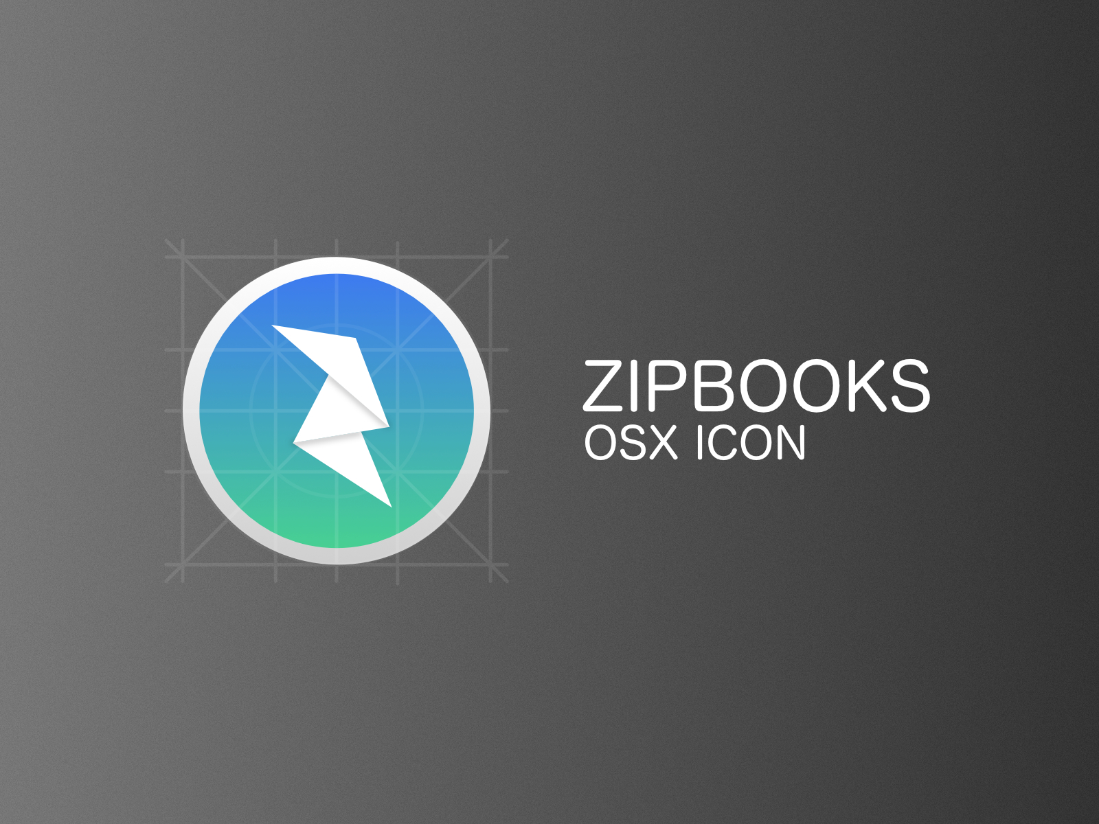zipbooks_icon