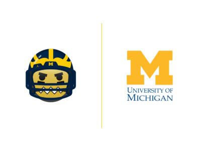 michigan_football_emoji