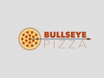 bullseye-pizza