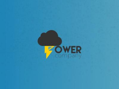 power-company