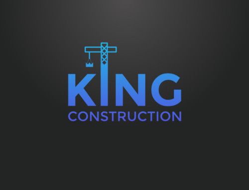 King Construction #3