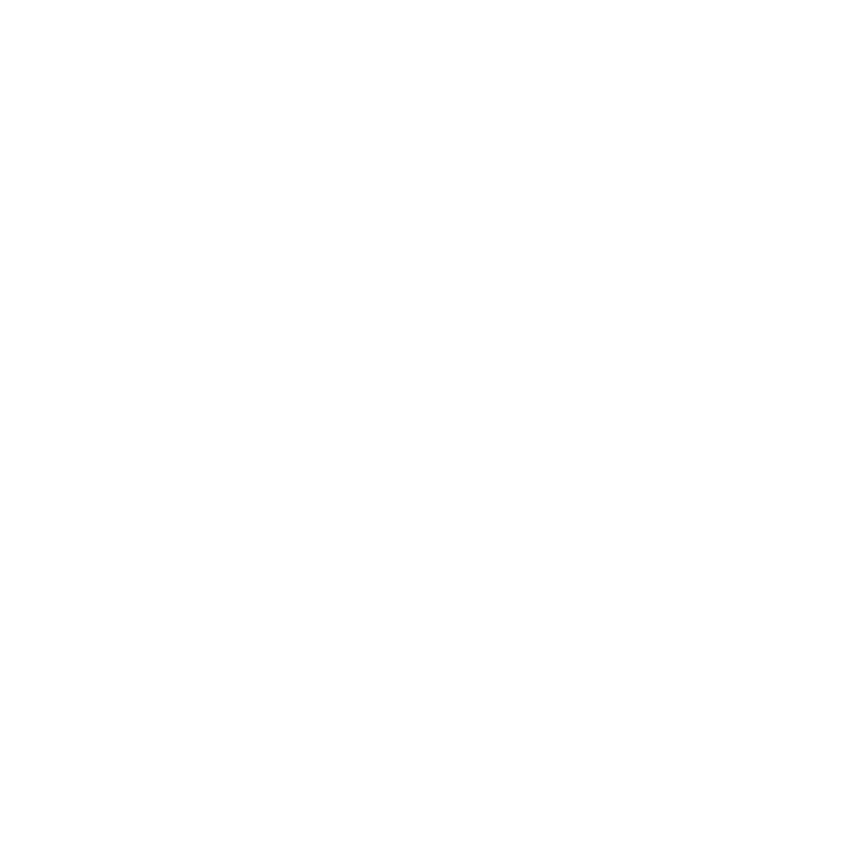 Cross & Crown Church