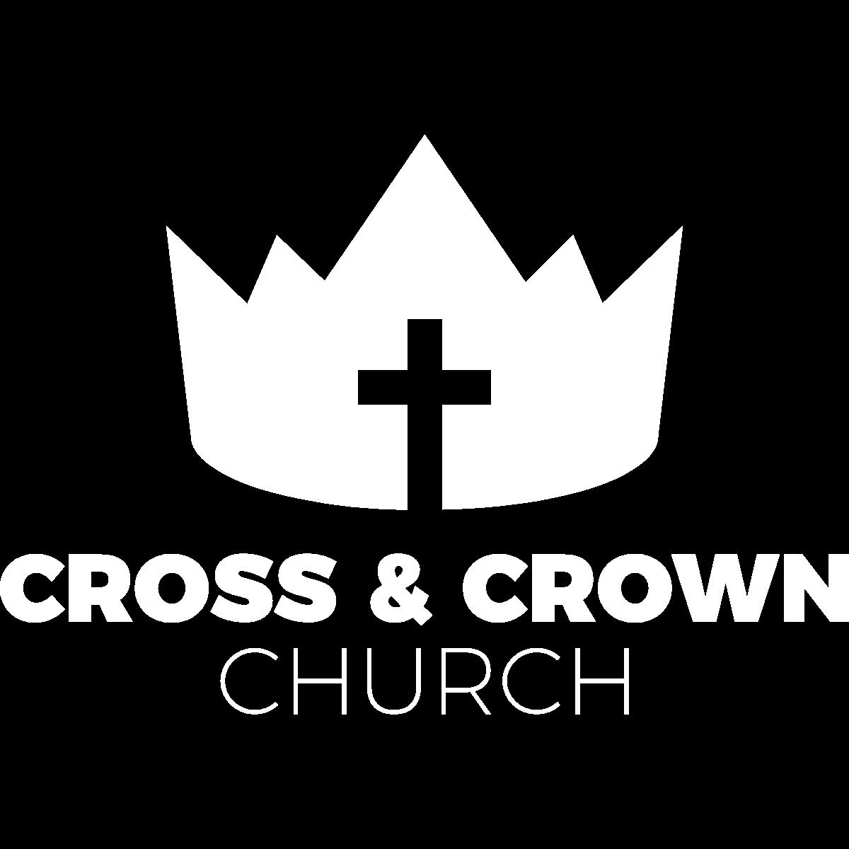 Cross & Crown Church