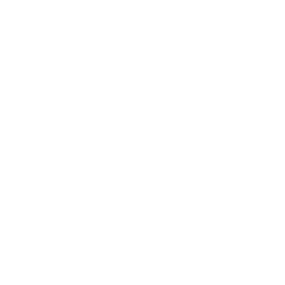 Dominion Healthcare Solutions