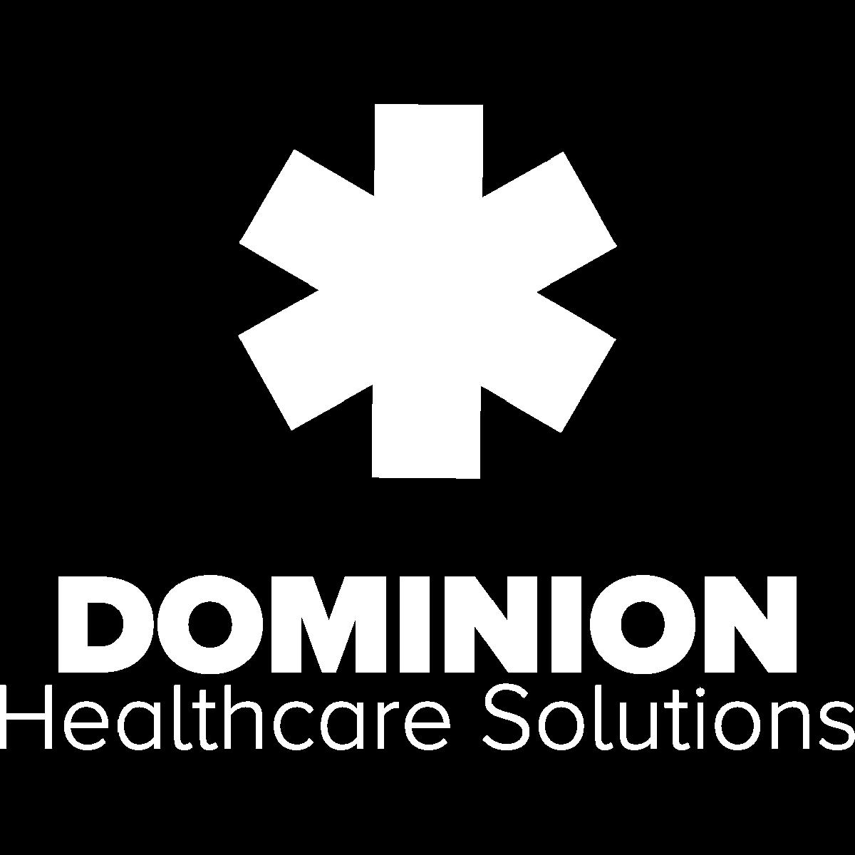 Dominion Healthcare Solutions