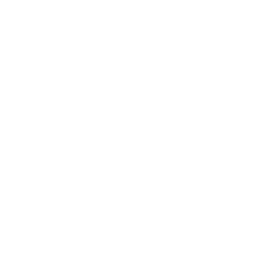 Faith Crossroads Church