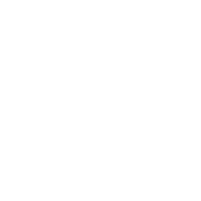 Jason Garwood