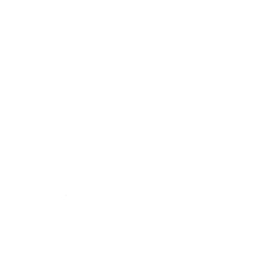 On Mission Builders