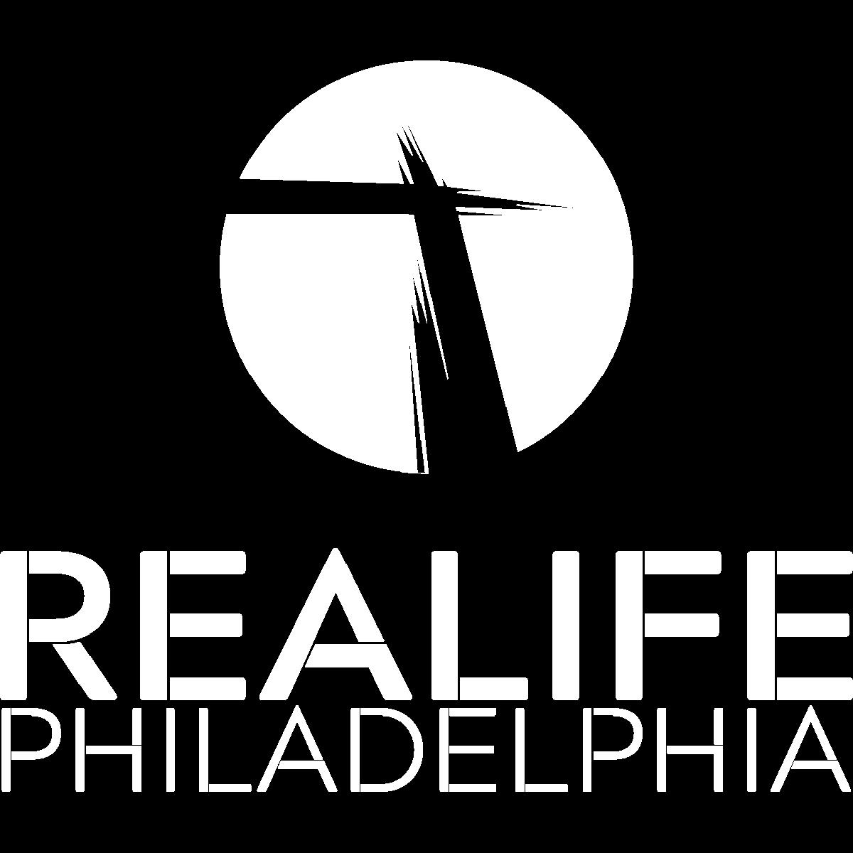ReaLife Philadelphia
