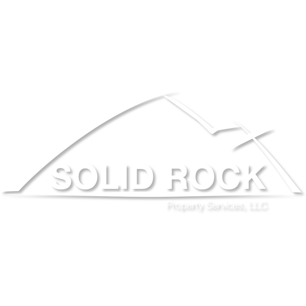 Solid Rock Property Services
