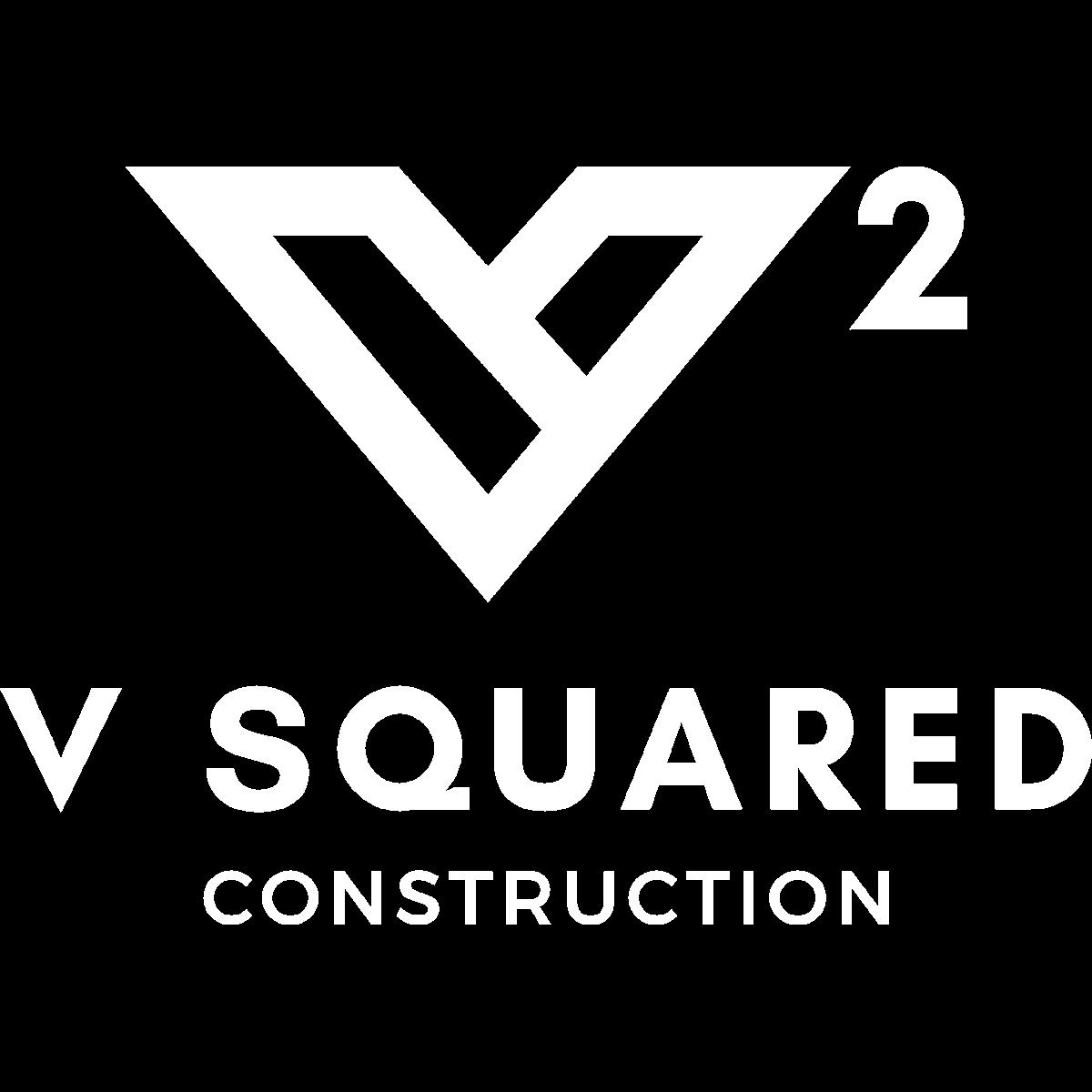 V Squared Construction