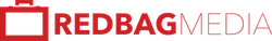 Red BAG Media Logo